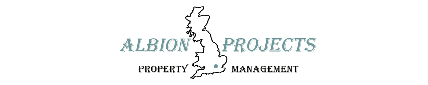 Albion Projects (Rus)